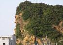 판자이아오 항구